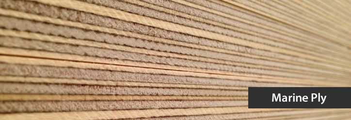 Exterior Plywood 6mm ~ Marine plywood hoop pine ply gaboon