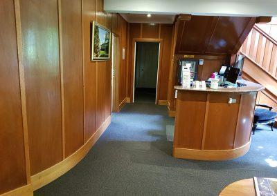 interior-ply-reception
