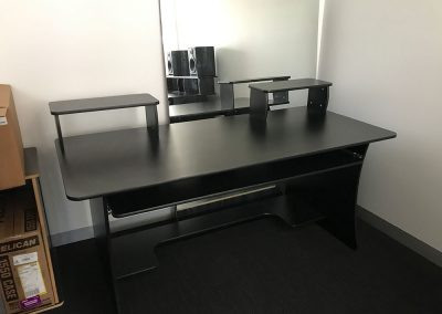 melbourne-mdf-cut-to-size-tablesIMG_3906