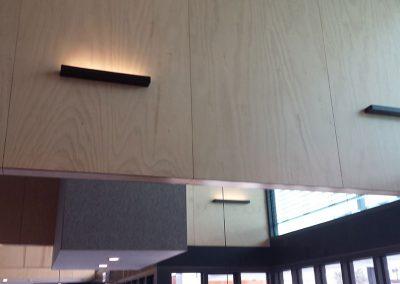 Hoop-Pine-Interior-Plywood-(2)