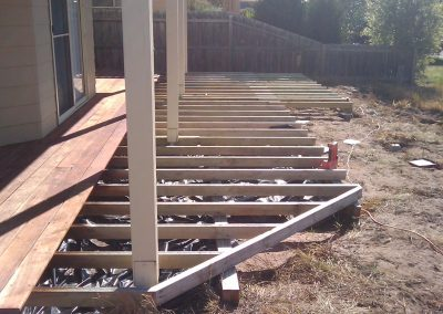 timber-cut-to-size-melbourne-in2plyTimber-&-Decking-(1)