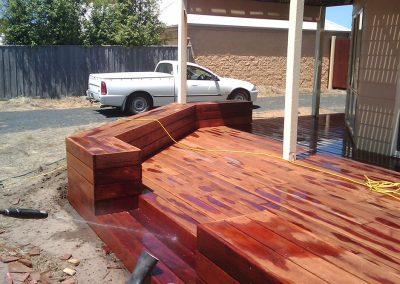 timber-cut-to-size-melbourne-in2plyTimber-&-Decking-(10)