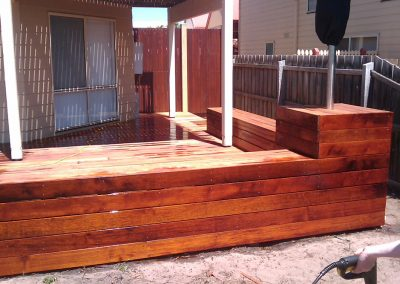 timber-cut-to-size-melbourne-in2plyTimber-&-Decking-(11)