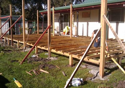 timber-cut-to-size-melbourne-in2plyTimber-&-Decking-(12)-
