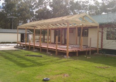 timber-cut-to-size-melbourne-in2plyTimber-&-Decking-(13)-)