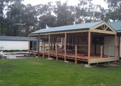 timber-cut-to-size-melbourne-in2plyTimber-&-Decking-(14))
