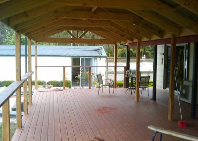timber-cut-to-size-melbourne-in2plyTimber-&-Decking-(15))