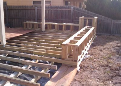 timber-cut-to-size-melbourne-in2plyTimber-&-Decking-(4)