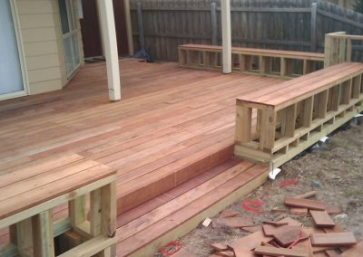 timber-cut-to-size-melbourne-in2plyTimber-&-Decking-(5)