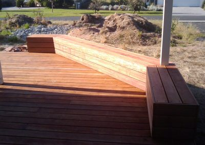 timber-cut-to-size-melbourne-in2plyTimber-&-Decking-(7)