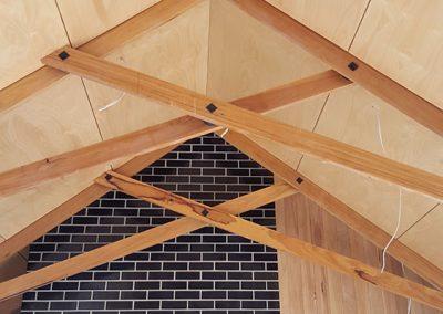 melbourne-hoop-pine-interior-2