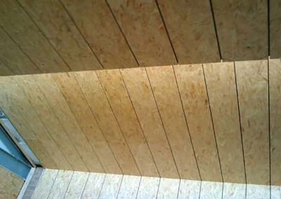Orientated-Strand-Board-(OSB)-(2)
