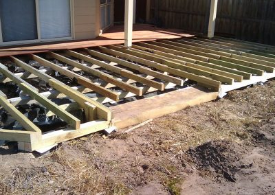 timber-cut-to-size-melbourne-in2plyTimber-&-Decking-(2)
