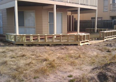 timber-cut-to-size-melbourne-in2plyTimber-&-Decking-(3)