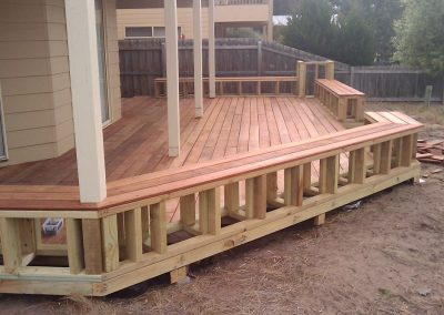 timber-cut-to-size-melbourne-in2plyTimber-&-Decking-(6)