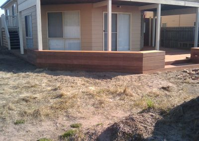 timber-cut-to-size-melbourne-in2plyTimber-&-Decking-(8)