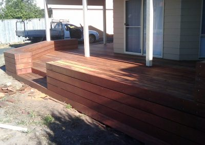 timber-cut-to-size-melbourne-in2plyTimber-&-Decking-(9)
